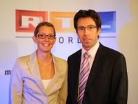 rtl-pressefest-hb-2011-17-von-152